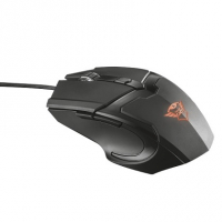 GXT 101 Gaming Mouse