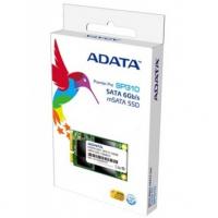 MSATA SSD ADATA ASP310 128GB 540/200MB SATA3
