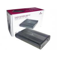 CAIXA EXTERNA P/ HDD 3.5 INT SATA - EXT USB 3.0 - CH35U71S3E