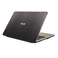 """A540LA - Intel Core i3 4005U (Haswell), 4GB DDR3, 500GB HDD, Intel HD Graphics, 15,6"""" HD GL, Windows 10"""