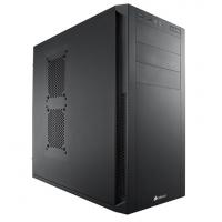 Carbide Series 200R CASE, BLACK