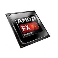 FX 8320 3.5GHZ eight core - 8mb cache L3 - AM3+