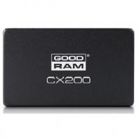 """SSD CX200 480GB SATA III 2,5"""" RETAIL"""
