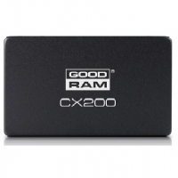 """SSD CX200 120GB SATA III 2,5"""" RETAIL"""