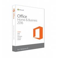 Office Home & Business 2016 Win Português EuroZone Medialess P2