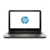"HP 15-AC140np - Pentium N3700, 4GB RAM, 500GB HDD, R5M330, 15"", Windows 10"
