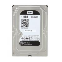 "HDD 1TB Black 3.5"" 64mb cache SATA 6 Gb/seg"