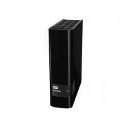 """MyBook Essential Edition 4TB 3,5"""" USB 3,0"""