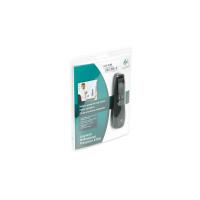 Apontador laser Logitech Wireless Presenter R700