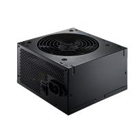 B2 500W, 85% efficiency, Active PFC, Silent 120mm HDB fan, Green power design. BULK PACKAGE W/O POWER CORD