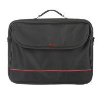 """Notebook Bag 16"""""""