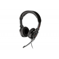 GXT 10 Gaming Headset