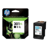HP 301XL BLACK INK CARTRIDGE