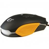 Rato Gaming Z8tech HackSaw Ridge M1610 3200dpi