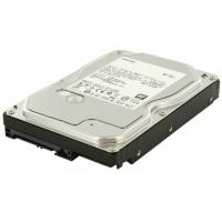 "Disco Interno Toshiba 3.5"" 500GB 7200RPM 32MB SATA3"