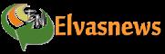 Elvasnews